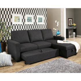 Sofas Sofa Sectionals Sams Club
