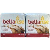 Bellarise Instant Dry Yeast (32 oz.)