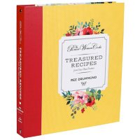 The Pioneer Woman Cooks Treasured Recipes from Your Own Frontier