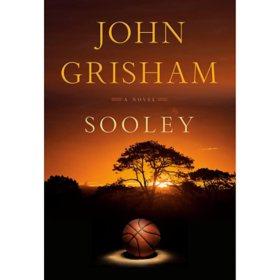 Sooley: A Novel