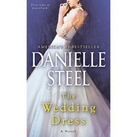 The Wedding Dress : A Novel