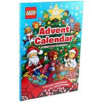 LEGO Iconic: Advent Calendar