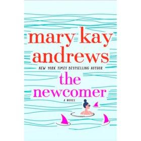The Newcomer : A Novel
