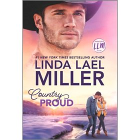 Country Proud : A Novel