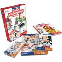 Magical Kindergarten Learning Kit