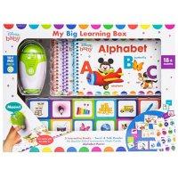 Deals on Disney Baby: My Big Learning Box