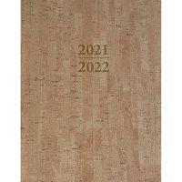 2022 Large Cork Planner