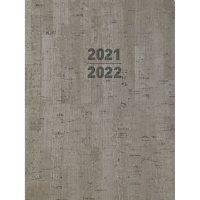 2022 Small Driftwood Planner