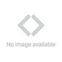 Trick or Treat: 3 Button Sound Book