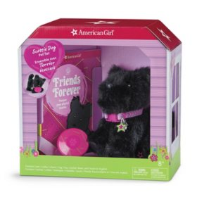 American Girl® Various Pet-House Sets