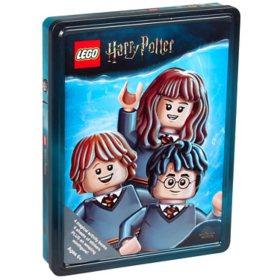 LEGO® Harry Potter™. Gift Set Box