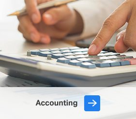 Learn about Sam's Club accounting partner 1 800 accountant.