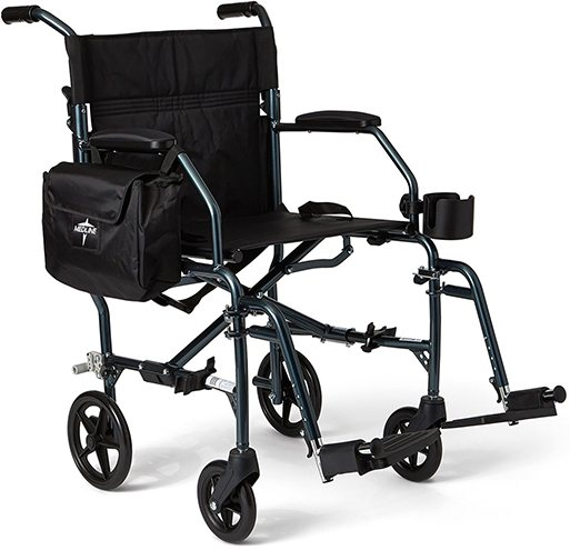 Shop Wheelchairs