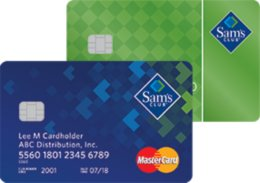 Sams club credit easy managing colourmoves Image collections