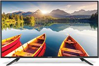 Shop 60 inch & larger TVs
