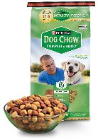 Shop Dry Dog Food