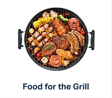 Sam S Food And Grill
