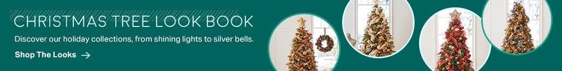 Shop Christmas