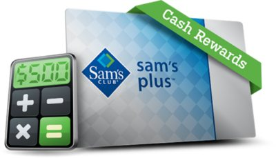 Sams Club Membership Fee