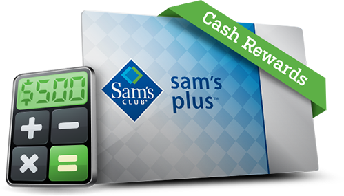 Sams Club Extends Early Shopping Hours To Advantage Plus >> Plus Upgrade Membership Sam S Club