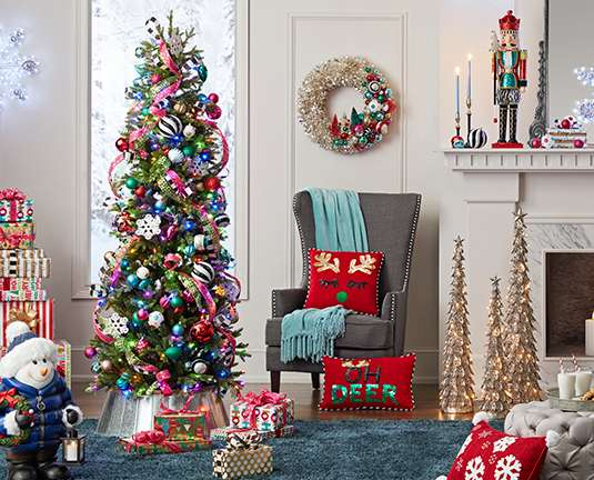 shop mix and mingle - Craigslist Outdoor Christmas Decorations
