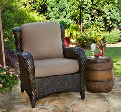 Shop Patio Décor & Accents