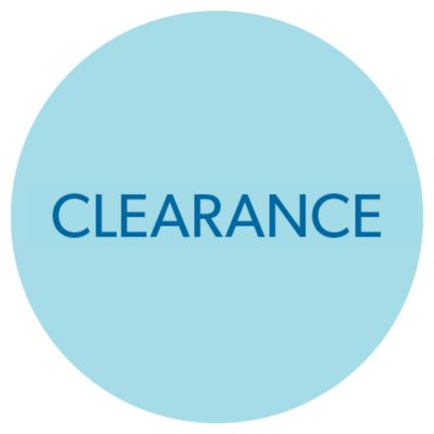 Savings Center + Clearance Sale at Sam's Club