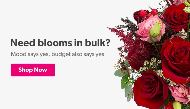 Fresh Flowers And Floral Products For Sale Sam S Club