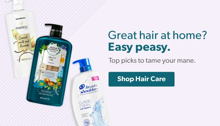 Beauty Personal Care Sam S Club