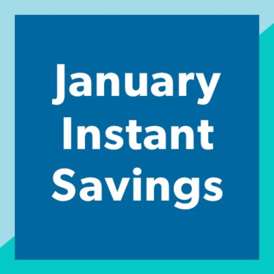 Mattresses Instant Savings at Sam's Club