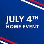 July 4th Mattress Event Sale at Sam's Club