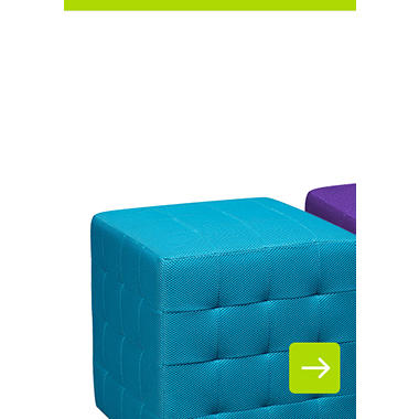 Remarkable Furniture For Sale Near You Sams Club Forskolin Free Trial Chair Design Images Forskolin Free Trialorg