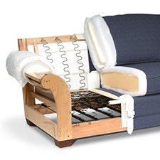 Cushions/Foam