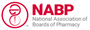 VIPPS, National association boards of pharmacy, 1904, click to verify