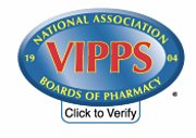 pharmacy-vipps