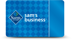 American express spend 45 on a new sams club membership get 25 back sams club image about membership2 card buswid242fmtpng colourmoves