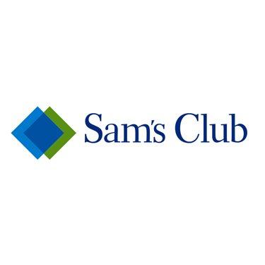 Sam S Club >> Sam S Club Membership