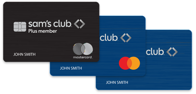 8 Things You Need To Know About Sam's Club Credit Card Balance Today | Sam's Club Credit Card Balance