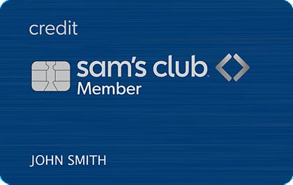 sc blue Creditcard?wid=420&fmt=png alpha&op sharpen=1