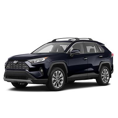 Auto Buying Program